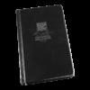 Universal Field Book