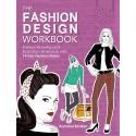 Fashion Design Workbook